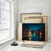 adrianred_venice-night-web-01