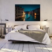 adrianred_venice-night-web-02