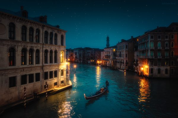 adrianred_venice-night-web-print